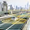 欧州委員会、先進運転支援システムの義務化で暫定合意…2022年からの施行目指す