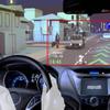 マクセル、車載向けAR-HUDを製品化…自由曲面光学技術で小型化実現