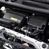 【日産 デイズ 新型】ルノー日産エンジンで質感向上