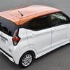 【日産 デイズ 新型】ファーストカーとして軽自動車ならではの充実ADAS機能