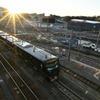 相鉄・JR直通線の開業は11月30日…当初予定から4年遅れでのスタートに