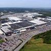 ボルボカーズ、次世代モデルの開発を加速…スウェーデン工場の塗装施設を刷新へ