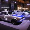 日産、GT-R と フェアレディZ の50周年を全力で祝う…オートモビルカウンシル2019