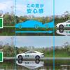 4月8日は「タイヤの日」、横浜ゴムがタイヤ安全啓発活動を実施