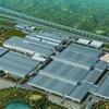 ホンダ、電動化の加速に対応する最新工場を開所…東風ホンダが年産能力25%増強へ