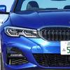 【BMW 3シリーズ 新型試乗】日本専用「320i」の登場が楽しみになった…片岡英明