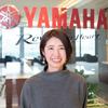 モトクロスの女性トップライダーからヤマハのインストラクターへ、伊集院忍さんのバイク人生
