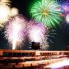 鈴鹿サーキット、2019年 夏のお楽しみ情報…水着で楽しむアトラクションや花火大会など