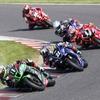 鈴鹿2&4レース、国内最高峰のレースを同時開催…家族向けイベントも多数 4月20・21日