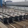 インドネシア初の地下鉄が開業、渋滞問題の救世主となるか【藤井真治のフォーカス・オン】