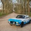 プジョーのクラシッククーペ2台、フランス国内2500km走破へ…名車 204 と 504