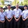 タクシードライバー夏用制服を「おもてなしクールウェア」に刷新 日の丸自動車