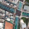 トヨタ、自動運転車向け高精度地図の自動生成目指す…高解像度の衛星画像使用