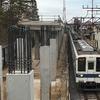 東武野田線の複線化が進捗、船橋-運河間にも急行…東武の2019年度設備投資計画