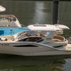今日から楽しむマリンライフ! ヤマハ最新クルージングボート『SR330』試乗