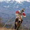 【JNCC 第3戦】山岳レースは渡辺が快勝、ヤマハVSベータの時代へ