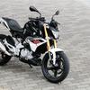 【浦島ライダーの2輪体験記】BMW G310R は、街中でも気楽に「駆けぬける」