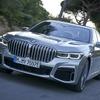 【BMW 7シリーズ 新型試乗】高級サルーンに今、最も求められている要素とは…西川淳