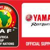 ヤマハ発動機、アフリカの子どもたちへ1000個のサッカーボールを寄贈