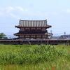 近鉄が大阪・夢洲乗入れを計画…異なる集電方式に対応した車両を新造 万博で