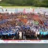 オートバックス、学生フォーミュラ日本大会で過去最多の12大学を支援