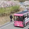 グリーンスローモビリティシンポジウムを開催、事業化のヒント 大阪で6月13日