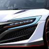 ホンダ NSX タイプR、東京モーターショーで公開か…気になる価格は