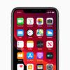 Apple「iOS 13」発表、CarPlay が進化…過去最大のアップデート
