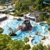 鈴鹿サーキット、6月29日より夏季営業開始 家族で楽しめる冒険プールもオープン