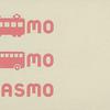 PASMOやSuicaエリアで再発行の手続きなどが一部停止…システム切換えの都合 7月6・7日