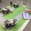 BMWジャパン、子ども向けワークショップ「自動運転で動く車のしくみ」に連続協賛