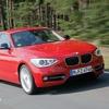BMWジャパン、1シリーズ2万3000台をリコール 燃料タンクに亀裂が入るおそれ