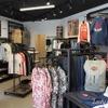 「ファッションからハーレー知って」東京・台場にアパレル専門のハーレーショップ
