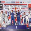 【SUPER GT 第4戦】GT500クラスはまたもレクサスが表彰台独占、WAKO'S号の大嶋&山下が勝利…GT300優勝は星野&石川GT-R