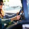 BMWとMINI、アマゾン「アレクサ」利用可能に…欧州仕様車
