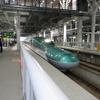 2029年中の実現が望まれる北海道新幹線札幌延伸に暗雲…札幌のトンネル掘削に半年の遅れ