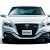 2019年上期の新車総販売は0.8%増と2年ぶりプラス