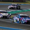 【SUPER GT 第4戦】タイ大会を終えて、シーズンは後半戦へ…GT500クラスは好調レクサス勢が王座争いの中心か