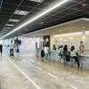 トヨタグループのソフトウエア開発会社 TRI-AD、日本橋室町三井タワーへ本社オフィスを移転