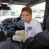 [car audio newcomer]トヨタ ヴォクシー by サウンドステージ 後編…ついつい音量を上げる