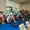 電動アシスト付きスポーツ自転車で「しまなみ海道」を満喫…E-BIKEアクション