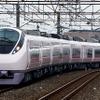常磐線いわき以北の特急は2019年度末に再開、東京都区内-仙台市内間に直通列車