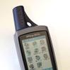 【GARMIN GPSMAP 60CSx 使ってみた (1)】多機能がウリのハイエンド・ハンディGPS
