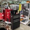 【川崎大輔の流通大陸】新しい市場を創出、タイに進出した日系工具専門販売店