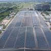 横浜ゴム、フィリピンのタイヤ生産販売子会社に太陽光発電導入 CO2削減へ