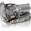 ZF、新世代8速AT発表…ハイブリッドとPHVに対応