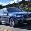 BMWグループ世界販売が過去最高の125万台 SUVが23%増と牽引 2019年上半期