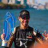 【フォーミュラE】18/19シーズン終了、ジャン-エリック・ベルニュが史上初の連覇を達成…第12戦では日産が初優勝