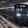 相鉄・JR直通線は46往復---羽沢横浜国大駅隣接の貨物駅も改良 11月30日開業