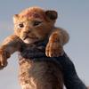 西武線にディズニー最新作映画のラッピング電車…『ライオン・キング』 7月22日から